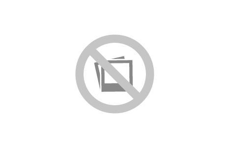 Lubricants - Antoin-graphite