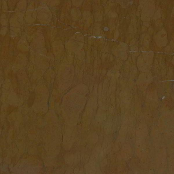 """Bronze Marble """"Costal Sol"""" Polished"""