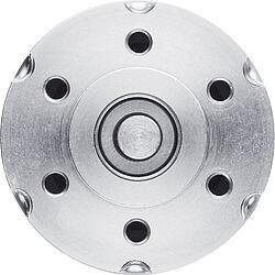 Encoders Series IER3-10000 L - null