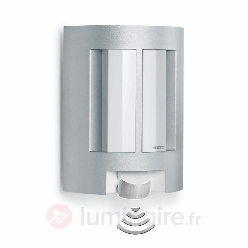 Applique d'extérieur à détecteur L11 STEINEL - Appliques d'extérieur avec détecteur