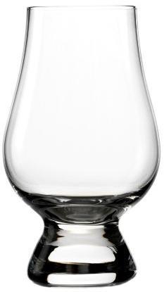Arts de la Table Spiritueux - Gleincairn Glass