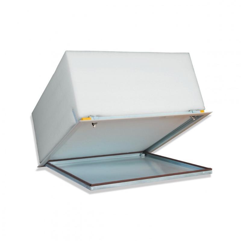 trappe produits. Black Bedroom Furniture Sets. Home Design Ideas