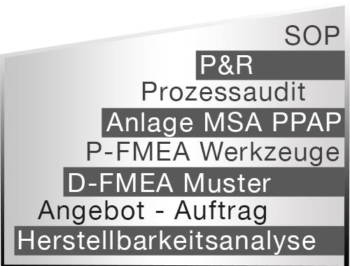 Project Management - Sous-titre 8