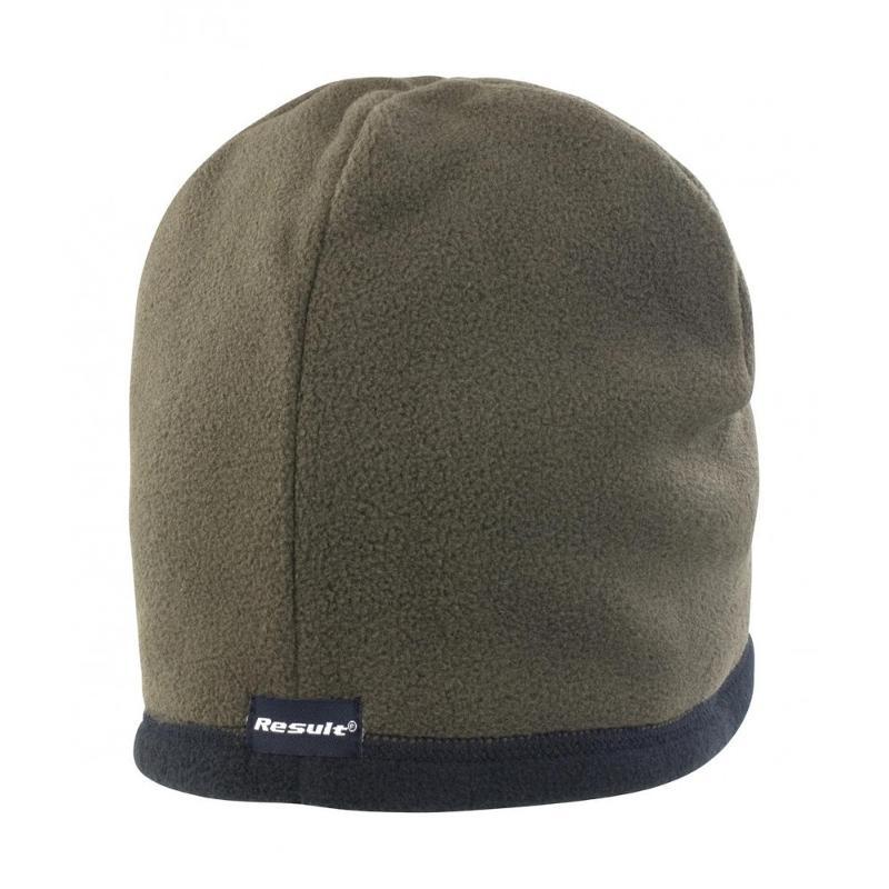 Bonnet Reversible Performance - Bonnets