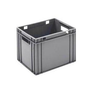Stacking box: Ron 280 1 - Stacking box: Ron 280 1, 400 x 300 x 288 mm