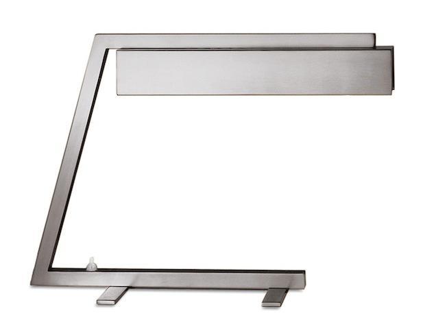 дизайнерская настольная лампа - Модель 937