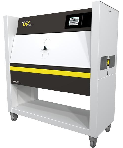 Fluorescent / UV Instrument - UVTest™