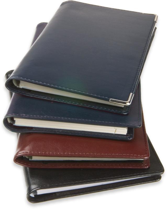 Diaries - Office