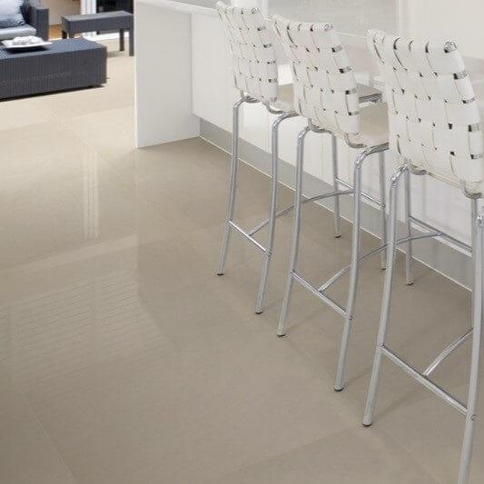 Grey Kitchen Tiles - Ceramic and Porcelain Tiles
