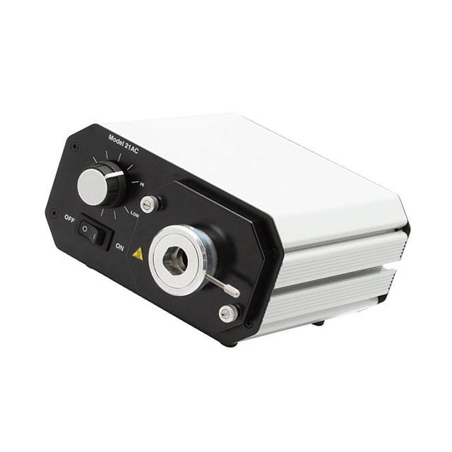 FIBER OPTIC ILLUMINATOR MODEL150 - Aven Tools 26200A-201