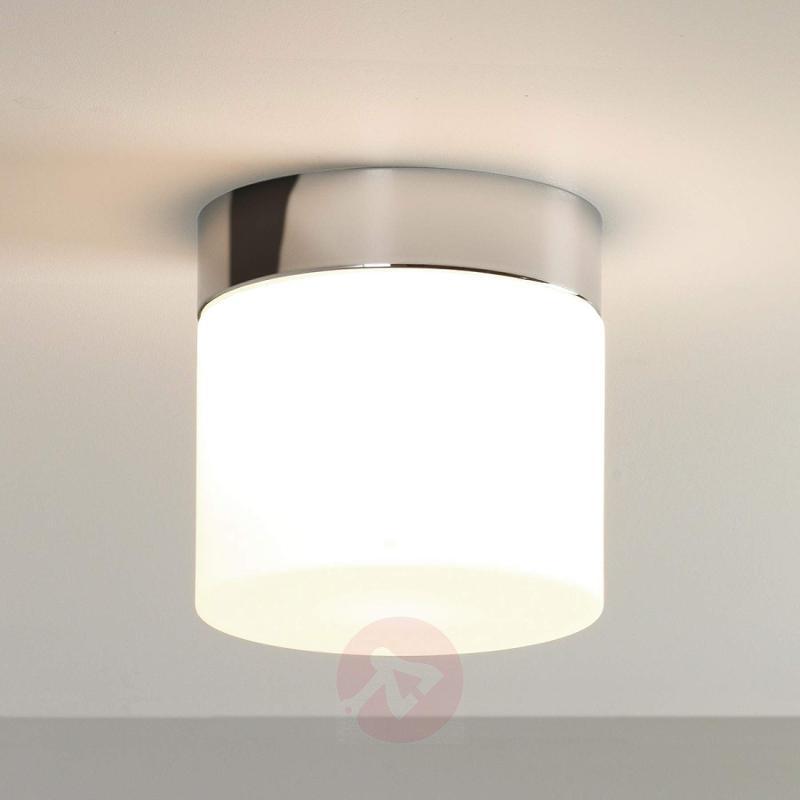 Sabina Ceiling Lights Bright Shining - design-hotel-lighting