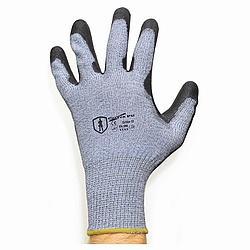 Schnittschutzhandschuh mit Nitril - CutTex Nitril