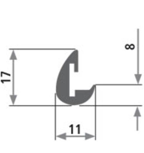 Profil 123 - null