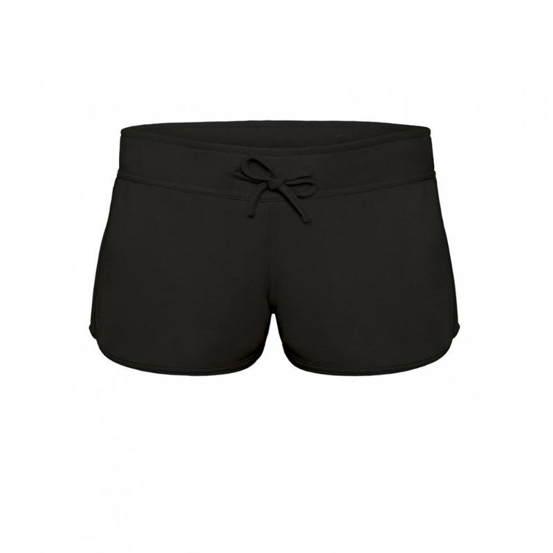 Short sweat femme été - Shorts