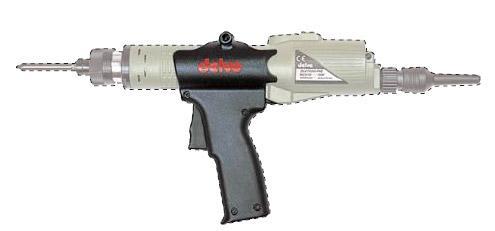 Pistol Grip - DLW2300