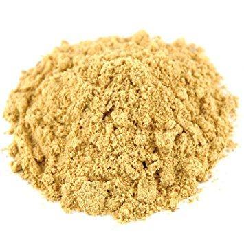 Fenugreek Seed Powder Manufacturer Exporter Supplier - Fenugreek Seed Powder Manufacturer Exporter Supplier Mahuva Gujarat India