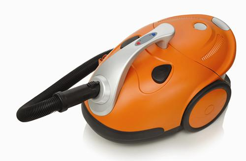 Vacuum cleaner for home - ZW12-18B