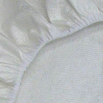 Linge de table : bavoirs et nappes - Protège table sous-nappe imperméable PROTEK