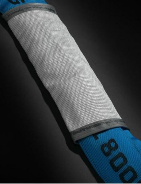 DoPremium Kantenschutz-Schlauch, Stärke 3 mm - Kantenschutz / Abriebschutz