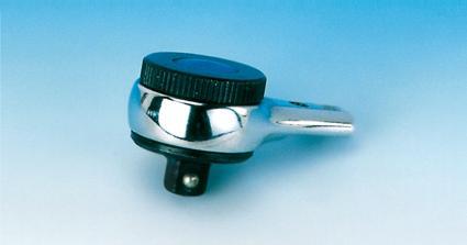 Mini Clicker Wrenches - Mini Ratchet