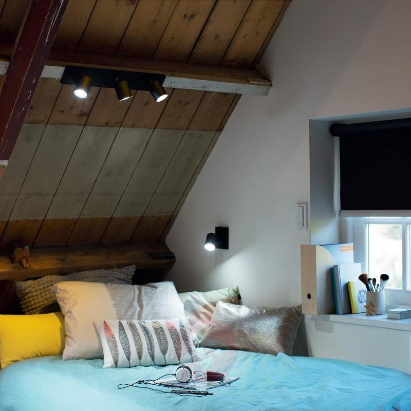 Philips Hue LED ceiling spotlight Runner - Ceiling Lights