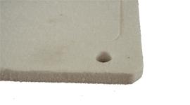 Stanzteile aus HT-Material - Stanzteile