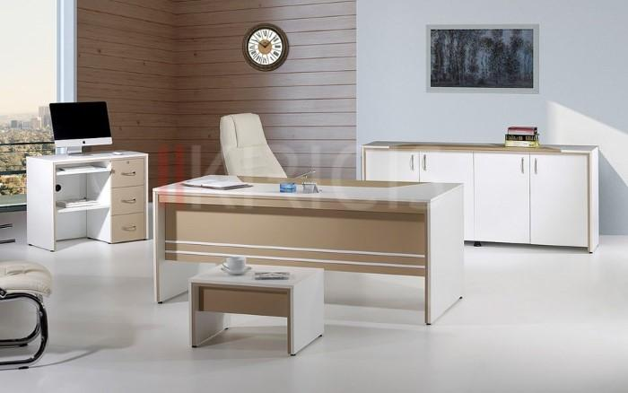 ARYA OFFICE FURNITURE