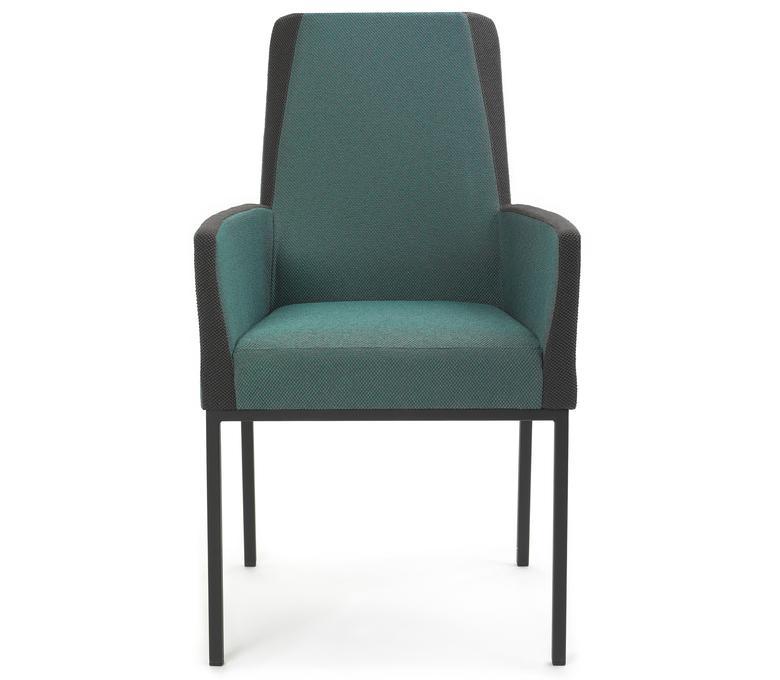 chaises - KENZIE HD BI +A PM