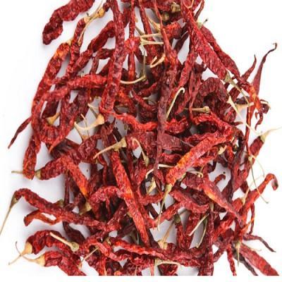byadi dry red chilli
