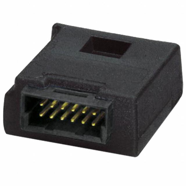 MEMORY MODULE FOR TRIO UPS - Phoenix Contact 2986122
