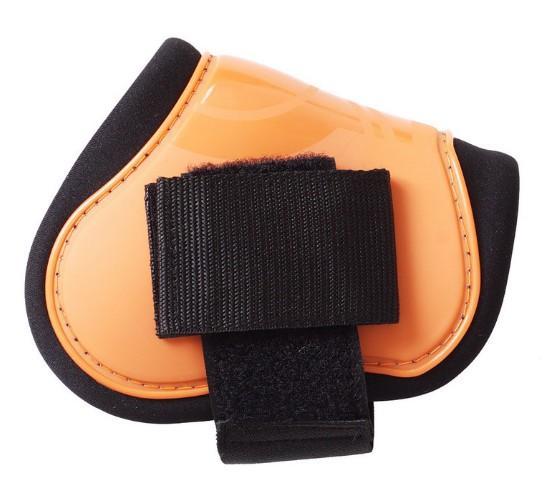Fetlock Boots Horse Boots - Horse Fetlock Boots;Horse Ankle Boots/Fetlock boots;Horse Tendon Boot