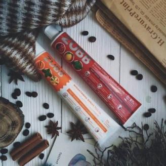 зубные пасты, шампунь, крем, скрабы, гель для душа, - производство косметической продукции, (Privat Label)