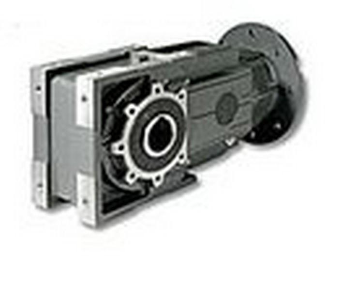 Réducteur à couple conique, Réducteur mécanique - Réducteur à couple conique, Réducteur mécanique