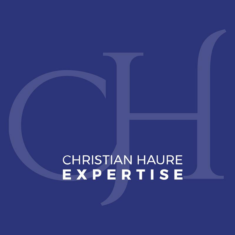 Expert immobilier Puy de dome - Ch expertise : Votre expert en immobilier dans le Puy de dome