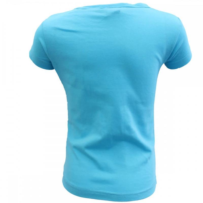 12x T-shirts manches courtes La Reine des Neiges du 2... - T-shirt et polo manches courtes