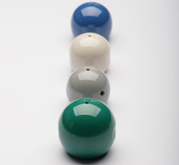 Radel R-5500 (PPSU): polyphenylsulfon aus Medizingrad - extrudierte Stäbe und Platten für orthopädische, Trauma-, Zahn- Instrumente
