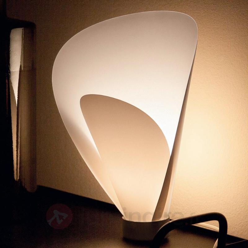 pin produits. Black Bedroom Furniture Sets. Home Design Ideas