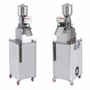 Rice cake machine from Korea - No.1 Manufacturer of rice cake machine in Korea