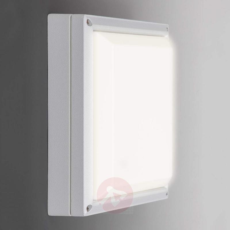 SUN 11 - LED wall light 13 W - Ceiling Lights