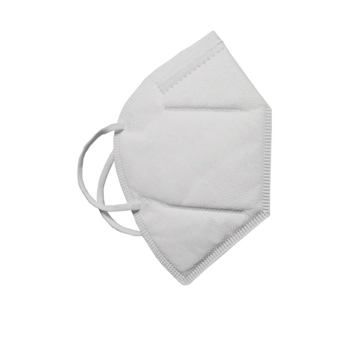 Respiratore usa e getta filtro antipolvere maschera ffp3 - Respiratore usa e getta filtro antipolvere maschera ffp3 non tessuto con valvola
