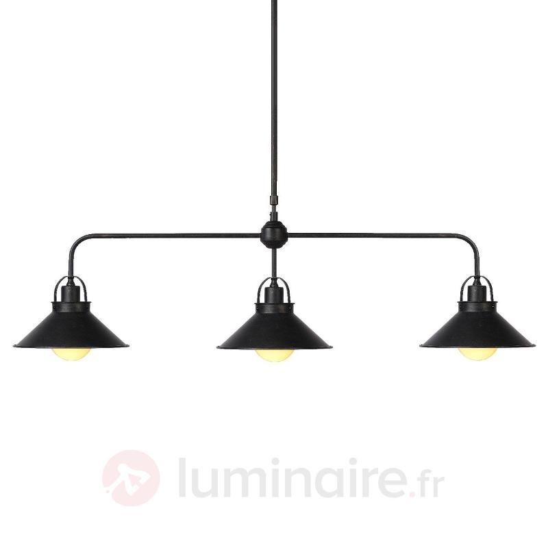 lampes en suspension produits pg 2. Black Bedroom Furniture Sets. Home Design Ideas