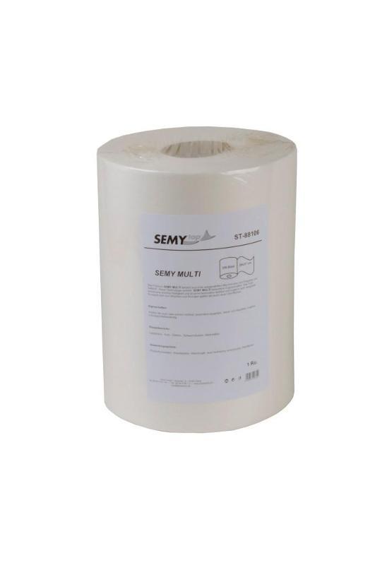 Semy Multi Putztuchrolle - ST-88106