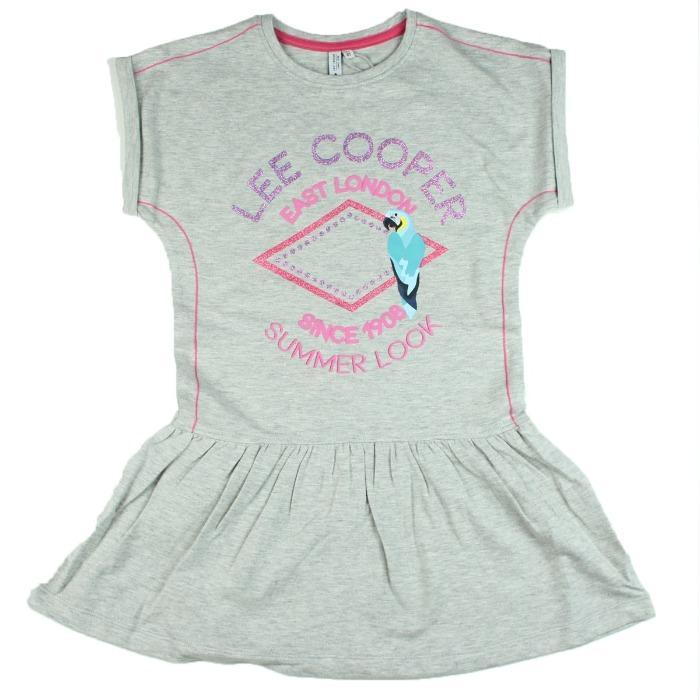 Dostawca Sukienka Lee Cooper   -  Zestaw odzieży