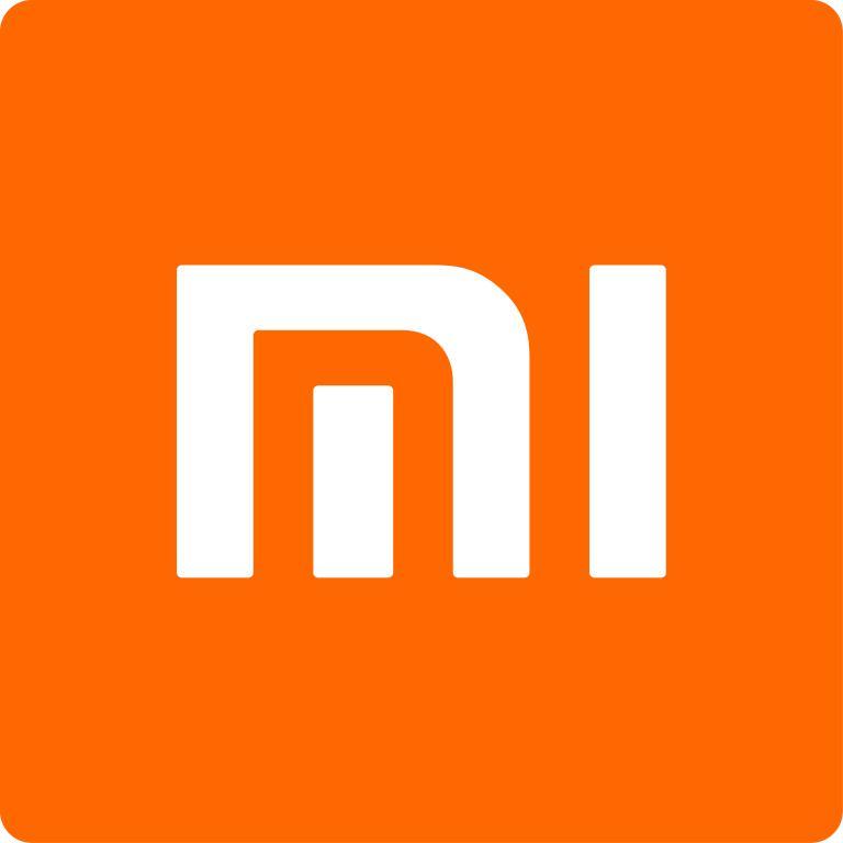 Xiaomi - Xiaomi - mobile phones, wearables, accessories, smart tools, drones, cameras