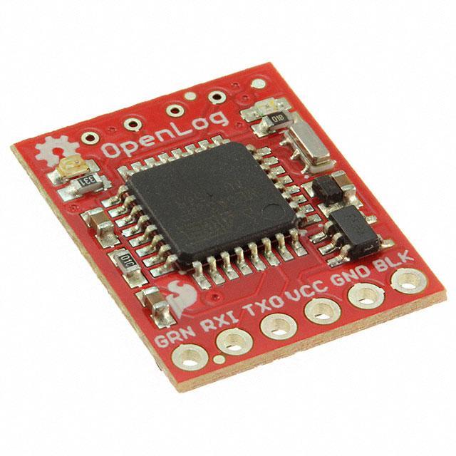 OPENLOG - SparkFun Electronics DEV-13712