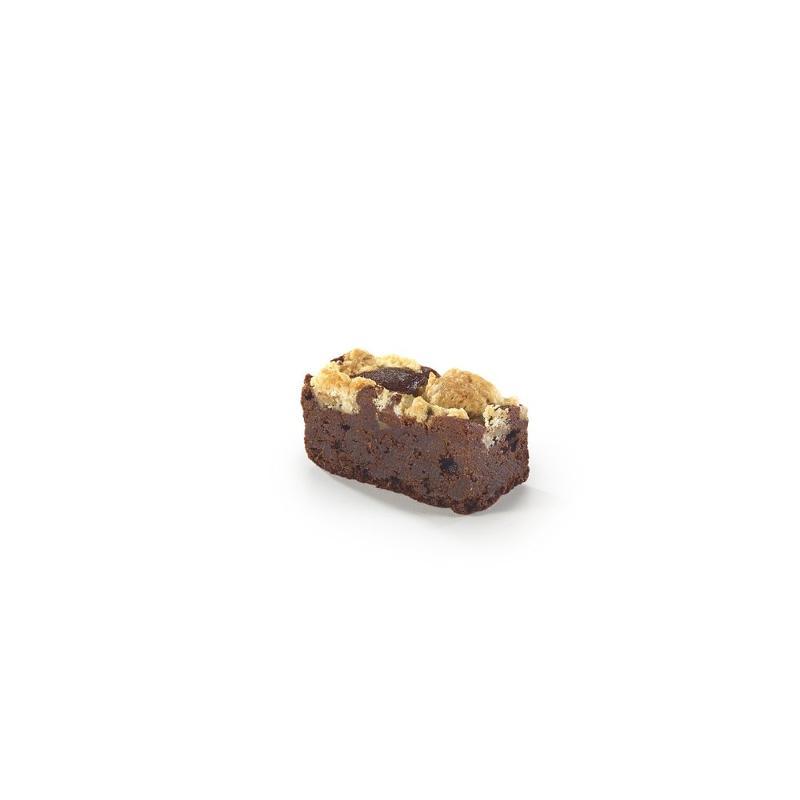 Mini brookie® finger - Épicerie sucrée