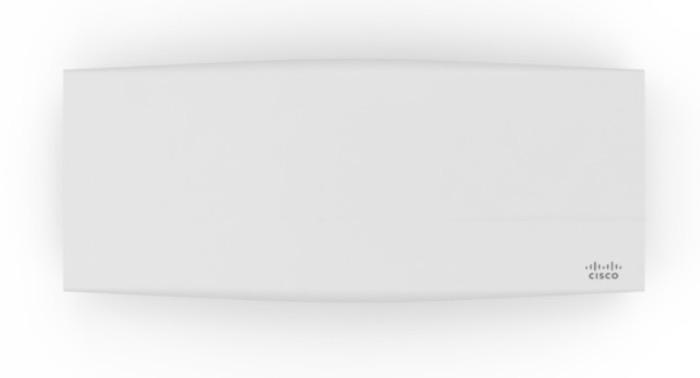 Cisco Meraki MR 45 - Réseau sans fil Cisco