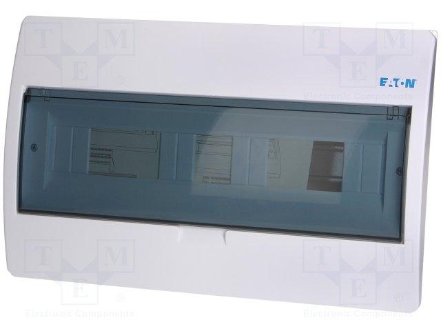 EATON ELECTRIC 280355 - null
