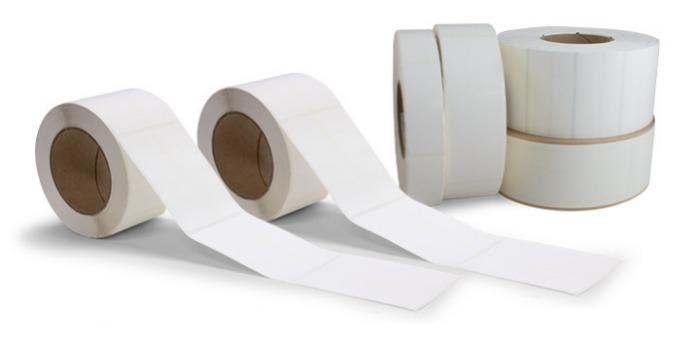 Label Materials for Inkjet Printing - A wide range of Label Materials for professional Inkjet Printing