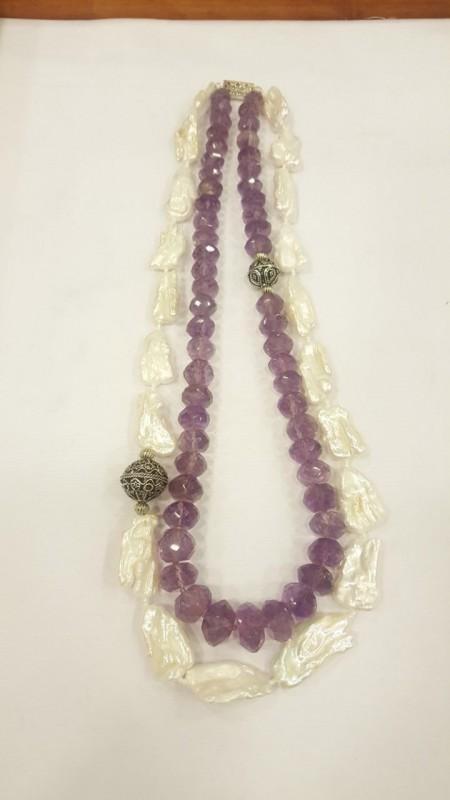 Jewellery product - jewellery articals